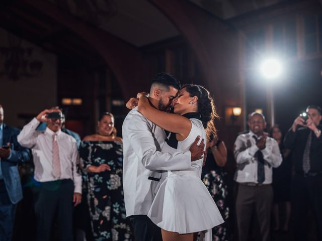 Rich and Zuly's Wedding in Augusta, New Jersey 110