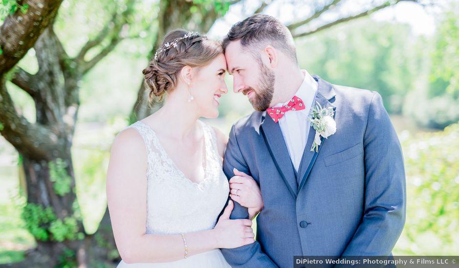 Noveli Wedding Photography: Real Weddings, Real Wedding Photos In South Carolina