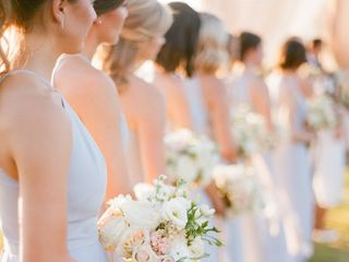Evan and Emily's Wedding in Alexander City, Alabama 48