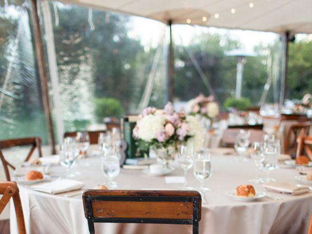 Anna and Rodney's Wedding in Sonoma, California 26