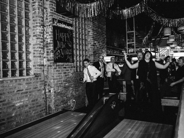 Phil and Kate's Wedding in Chicago, Illinois 26