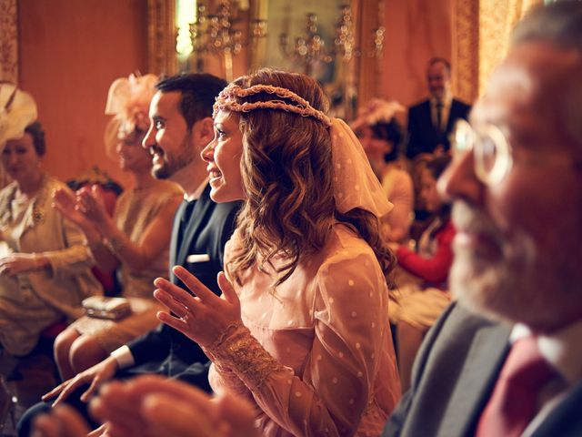 Jose and Maria's Wedding in West Palm Beach, Florida 37