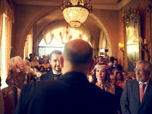 Jose and Maria's Wedding in West Palm Beach, Florida 39