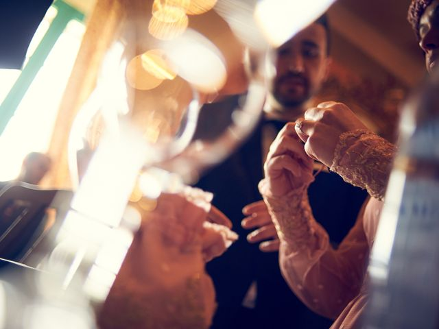 Jose and Maria's Wedding in West Palm Beach, Florida 44