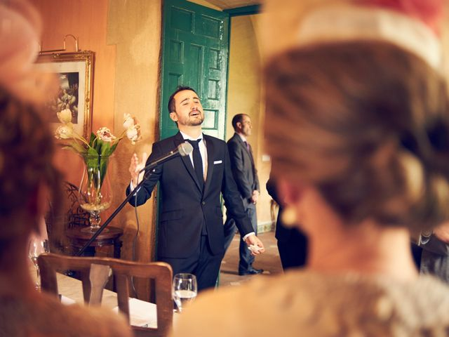 Jose and Maria's Wedding in West Palm Beach, Florida 51