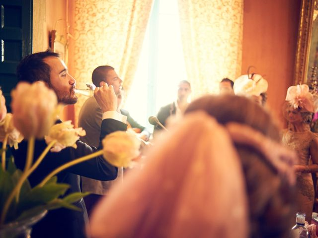 Jose and Maria's Wedding in West Palm Beach, Florida 56