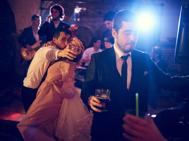 Jose and Maria's Wedding in West Palm Beach, Florida 124