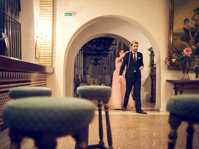Jose and Maria's Wedding in West Palm Beach, Florida 129