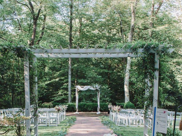 Alex and Lara's Wedding in Spring Grove, Virginia 38