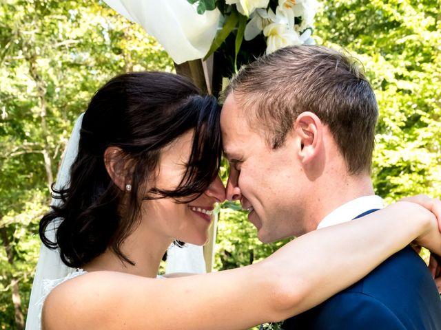 Alex and Lara's Wedding in Spring Grove, Virginia 52