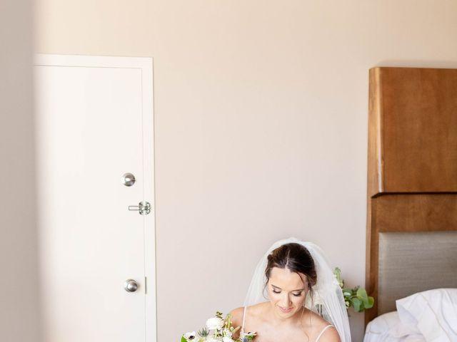 Justin and Kelsi's Wedding in Hilton Head Island, South Carolina 67