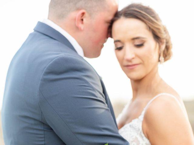 Justin and Kelsi's Wedding in Hilton Head Island, South Carolina 100