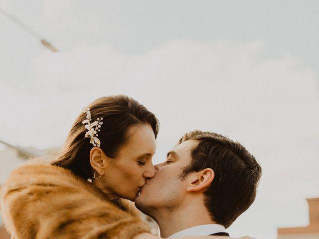 Kayla and Matt's Wedding in Des Moines, Iowa 58