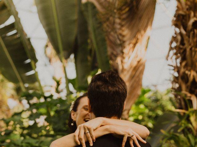 Kayla and Matt's Wedding in Des Moines, Iowa 74