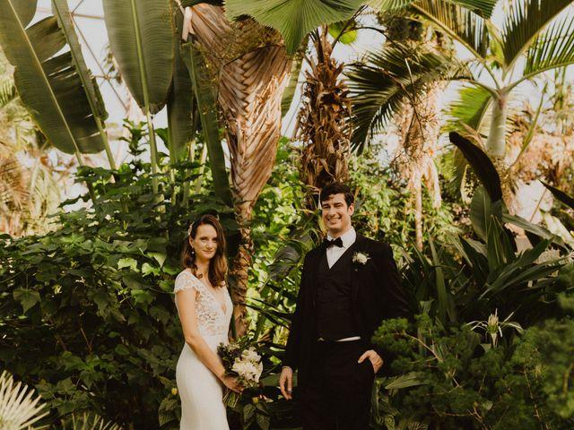 Kayla and Matt's Wedding in Des Moines, Iowa 85