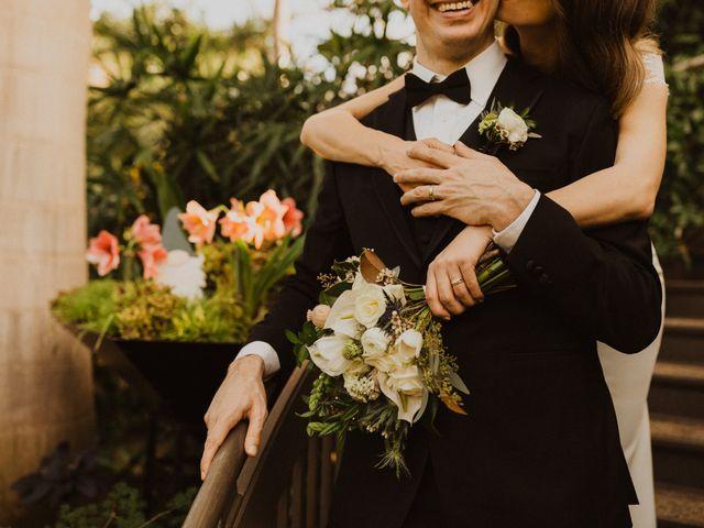 Kayla and Matt's Wedding in Des Moines, Iowa 89