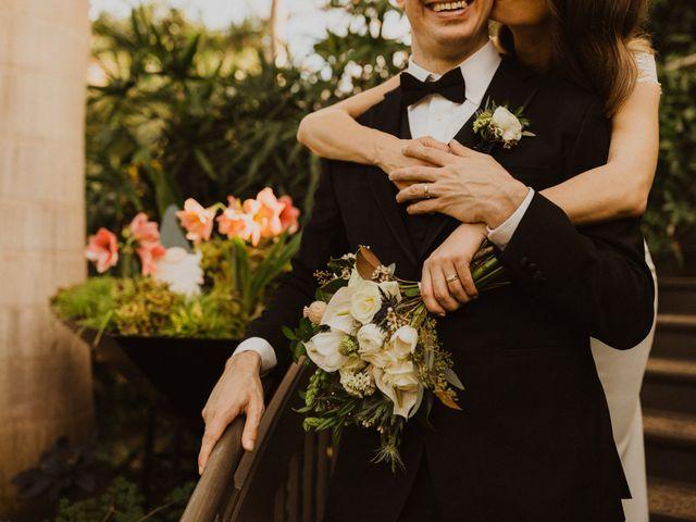 Kayla and Matt's Wedding in Des Moines, Iowa 90