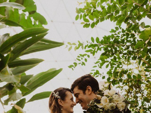 Kayla and Matt's Wedding in Des Moines, Iowa 105