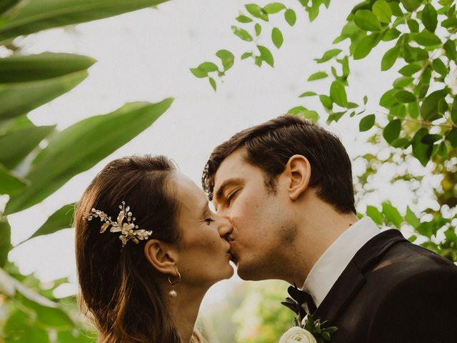 Kayla and Matt's Wedding in Des Moines, Iowa 106