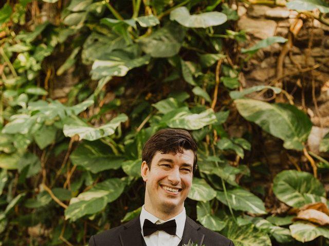 Kayla and Matt's Wedding in Des Moines, Iowa 112