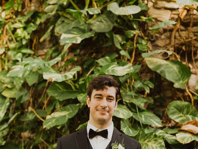 Kayla and Matt's Wedding in Des Moines, Iowa 113