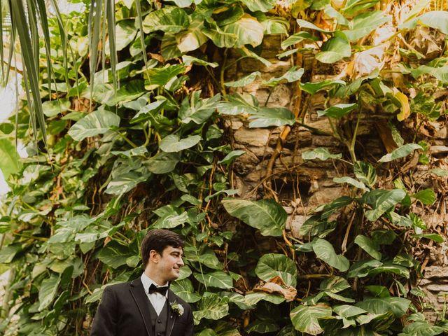 Kayla and Matt's Wedding in Des Moines, Iowa 115