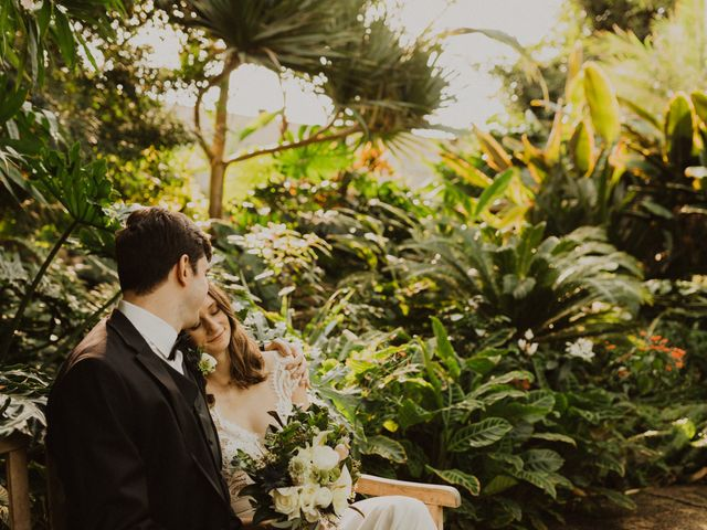 Kayla and Matt's Wedding in Des Moines, Iowa 116