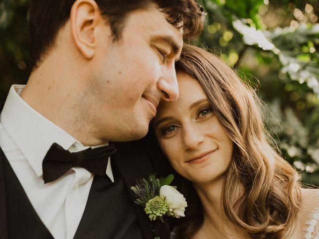 Kayla and Matt's Wedding in Des Moines, Iowa 119