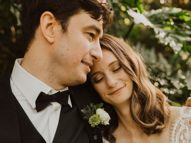 Kayla and Matt's Wedding in Des Moines, Iowa 120