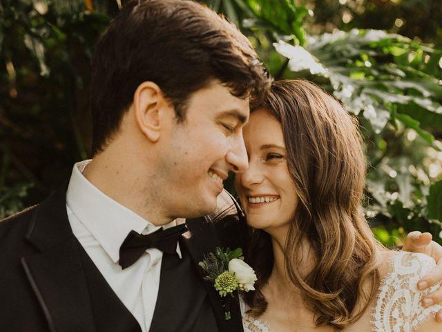 Kayla and Matt's Wedding in Des Moines, Iowa 121