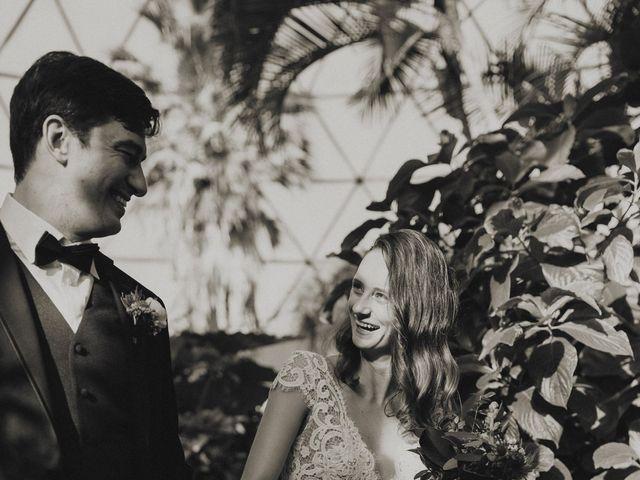 Kayla and Matt's Wedding in Des Moines, Iowa 124