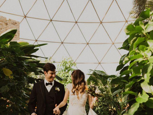 Kayla and Matt's Wedding in Des Moines, Iowa 126