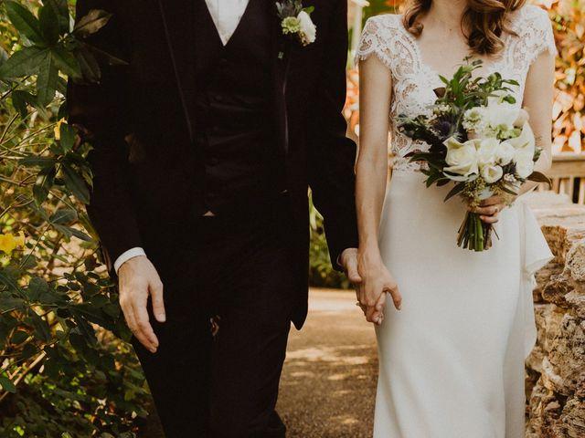 Kayla and Matt's Wedding in Des Moines, Iowa 128