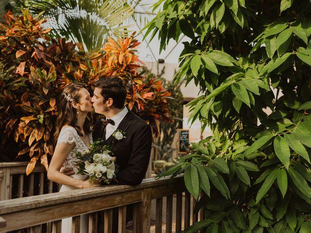 Kayla and Matt's Wedding in Des Moines, Iowa 130