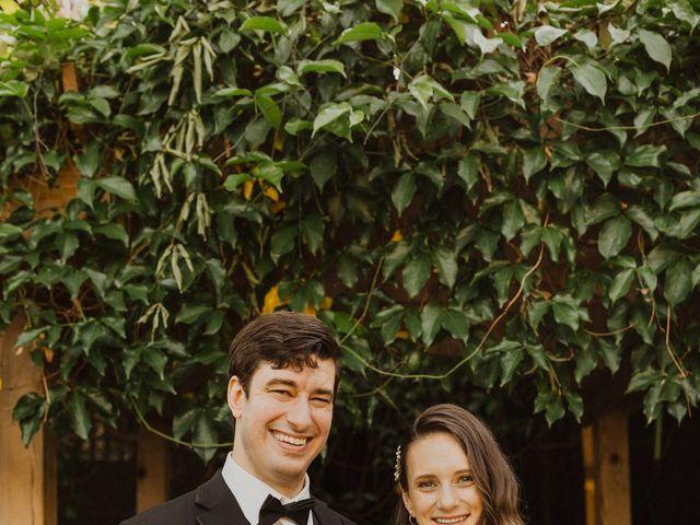 Kayla and Matt's Wedding in Des Moines, Iowa 133
