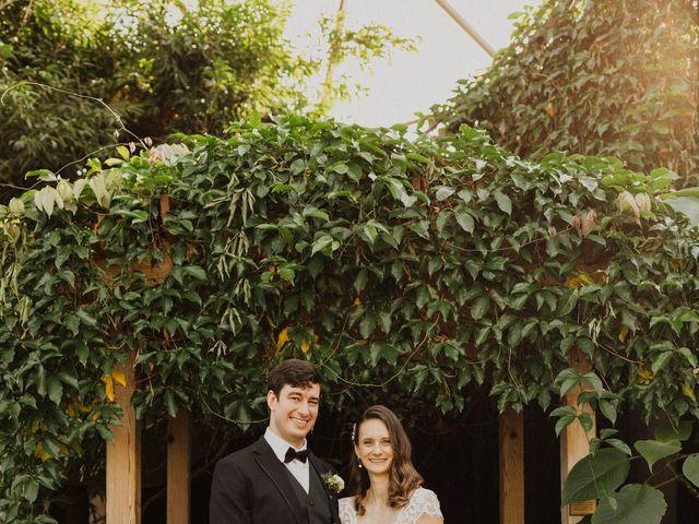 Kayla and Matt's Wedding in Des Moines, Iowa 134