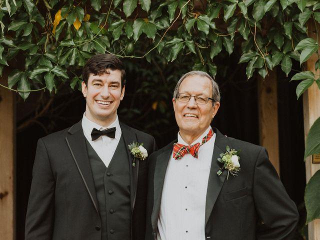 Kayla and Matt's Wedding in Des Moines, Iowa 136