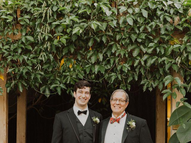 Kayla and Matt's Wedding in Des Moines, Iowa 137