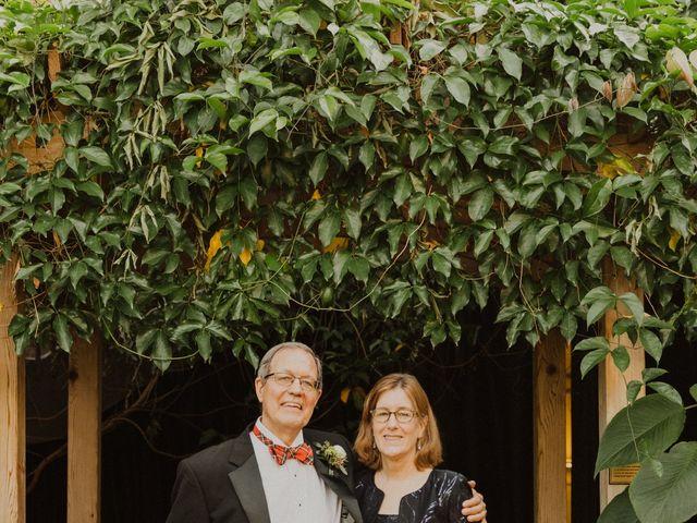 Kayla and Matt's Wedding in Des Moines, Iowa 139