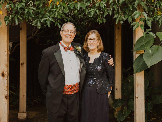 Kayla and Matt's Wedding in Des Moines, Iowa 140