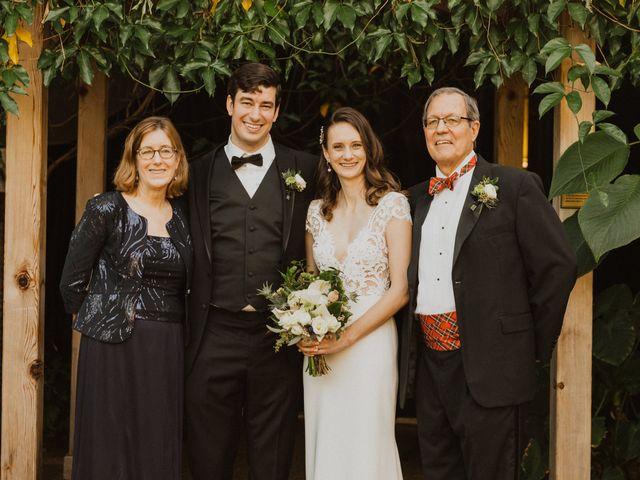 Kayla and Matt's Wedding in Des Moines, Iowa 141