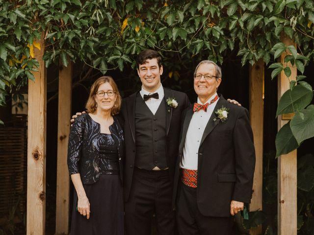 Kayla and Matt's Wedding in Des Moines, Iowa 142