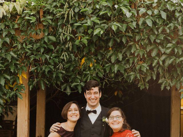 Kayla and Matt's Wedding in Des Moines, Iowa 143