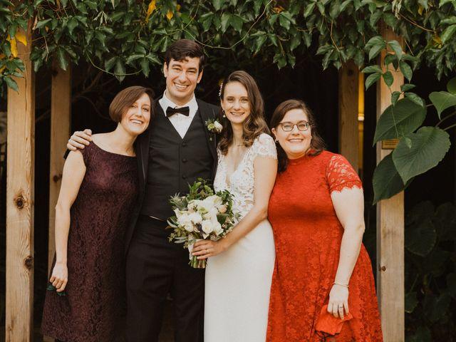 Kayla and Matt's Wedding in Des Moines, Iowa 144