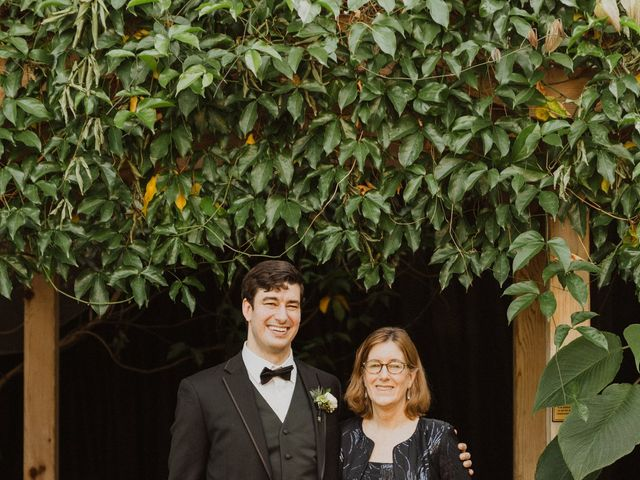 Kayla and Matt's Wedding in Des Moines, Iowa 147