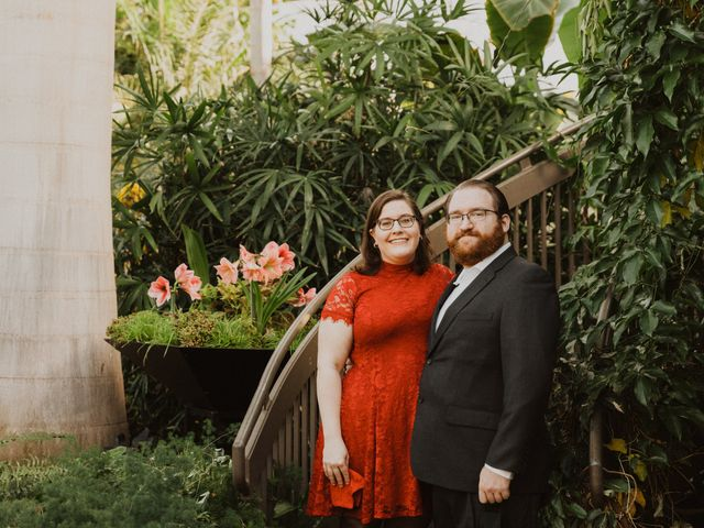 Kayla and Matt's Wedding in Des Moines, Iowa 151
