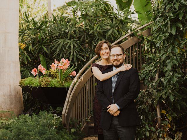 Kayla and Matt's Wedding in Des Moines, Iowa 152