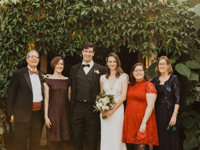Kayla and Matt's Wedding in Des Moines, Iowa 155