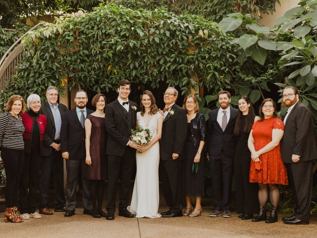 Kayla and Matt's Wedding in Des Moines, Iowa 158