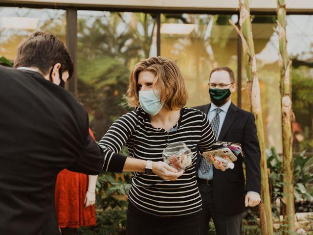 Kayla and Matt's Wedding in Des Moines, Iowa 164